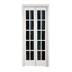Door for Basement