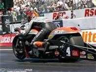 nhra motorcycle drag racing - Bing Images