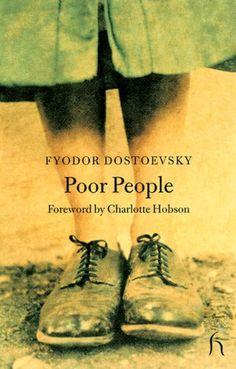 http://i2.listal.com/image/1148326/600full-bednye-ludi--slash--poor-people-by-fedor-dostoevsky-(in-russian)-cover.jpg