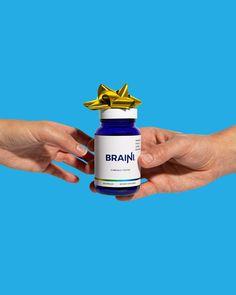 Braini Cognitive Review; Top Rated Brain Enhancement Supplement 2021