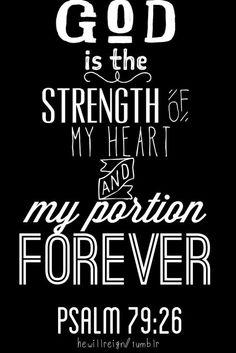 Psalm 79:26