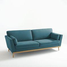 Die schönsten Sofas im Angebot #bigsofa #leder #schönerwohnen #schlafsofa #hudson #wohnzimmer #beige #dekorationzubehor