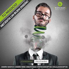 SERVICIOS DE COMUNICACIÓN VISUAL E IMPRESA: ✅Diseño de logotipo y papelería corporativa. ✅Diseño de dípticos, trípticos y folletos. ✅Diseño de cartelería / posters. ✅Diseño de catálogos corporativos, comerciales. ✅Diseño editorial: maquetación de revistas, libros. ✅Diseño de vinilos / rótulos. ✅Diseño web ✅Páginas web #empresas #proyectos #comunicacionvisual #diseñografico #startup #metas #inicio b #servicios  #ideas #diseñografico #barcelona #emprendedores #disenadorgrafico #diseñoweb
