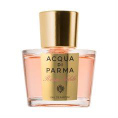 Acqua Di Parma Rosa Nobile oz Eau de Parfum Spray at Perfume Diesel, Perfume Bottles, Parfum Rose, Rose Perfume, Perfume Lady Million, Parma, Perfume Collection, Parfum Spray, Pink