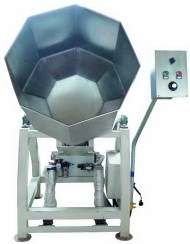 Buy the best commercial meat and #food_mixer for your home and business proposals, at #proprocessor. Our equipments have the capacity of processing various chopped or ground food.
