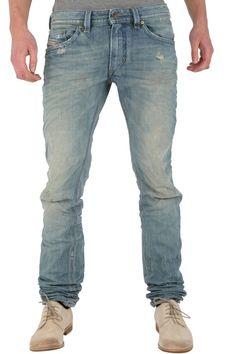 Thavar Diesel jeans