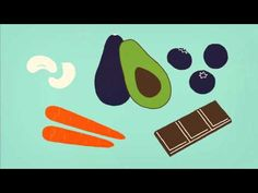 Validation that chocolate (in portion control) make sense when you are stressed? Good to know what foods help calm you down after a stressful day. Little Red Ridding Hood, Life Hacking, Stress Less, Portion Control, Psychology Facts, Everyday Food, Natural Remedies, Healthy Living, Health And Beauty