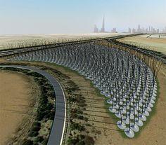 blade-less wind turbines