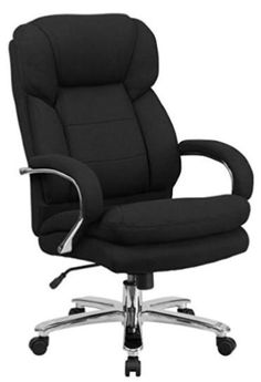 36 Best Man Office Chairs Images In
