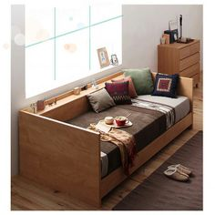 2013 Hot Selling King Size Trundle Beds Photo, Detailed about 2013 Hot Selling King Size Trundle Beds Picture on Alibaba.com. Double Sofa Bed, Furniture, Minimalist Sofa, Bed Design Modern, Living Room Sofa, Indian Bedding, My Furniture, Bed Wall, Bed