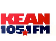 16 Best Texas Country and Red Dirt Radio Stations images in