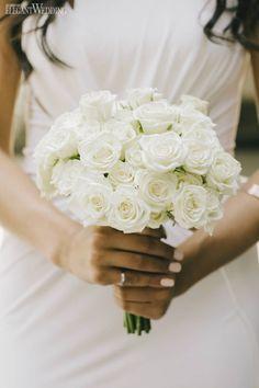 Die 11 Besten Bilder Von Frauenhochzeit Lesbische Hochzeit Lesben
