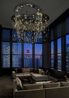 Top 25 USA luxury hotels 2015: The Towers at Lotte New York Palace (New York City, New York)