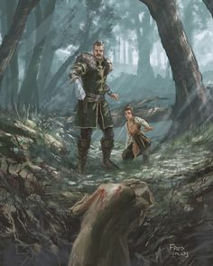 """""""I'm still can't get over with it's my time playing it but stucked from the raven's spoil because photo mode is fun. Great job and for OST, Im listening to Father while painting this hope I win 🤞🐀🙋♂️"""" V Games, Video Games, Ghost Of Tsushima, Furry Art, Character Inspiration, Amazing Art, Vikings, Fantasy Art, Concept Art"""