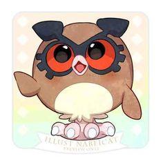 Luxray Pokemon, Pyssla Pokemon, Cat Pokemon, Pokemon Dragon, Pokemon Fan Art, Tiger Sketch, Cute Pokemon Pictures, Cute Pokemon Wallpaper, Cool Monsters