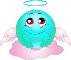 . More Emojis, A5, Angel, Fictional Characters, Fantasy Characters, Angels
