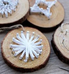 Mindy - page not found :( Girls Night Crafts, Craft Night, Christmas 2019, Christmas Crafts, Christmas Ornaments, Christmas Tree, All You Need Is, Duct Tape Projects, Pin Art