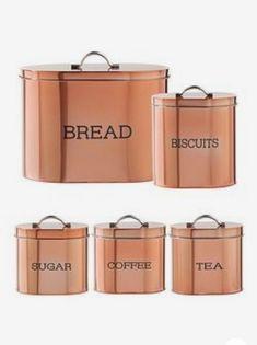 Copper Tray, Copper Lamps, Copper Decor, Copper Kitchen Accessories, Rose Gold Decor, Storage Sets, Copper Rose, Black Kitchens, Pen Sets