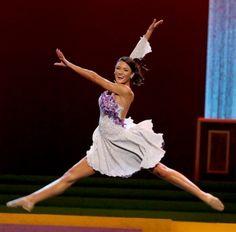 Luxury Ballroom Dresses, Latin Dresses, Figure Skating Dresses by Zhanna Kens Latin Dresses, Prom Dresses, Dance Dresses, Formal Dresses, Salsa Dancing, Figure Skating Dresses, Learn To Dance, Ballroom Dress, Draped Fabric