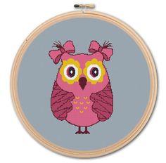 Animal/Owl