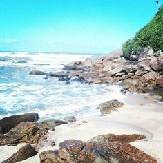 Praia das Conchas (Itanhaém) - O que saber antes de ir - Sobre o que as pessoas estão falando - TripAdvisor