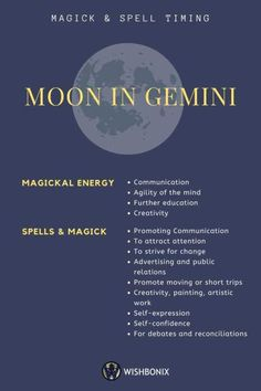 Moon Sign Astrology, Learn Astrology, Astrology And Horoscopes, Astrology Chart, Astrology Zodiac, Astrology Planets, Gemini Life, Gemini Zodiac, Zodiac Signs