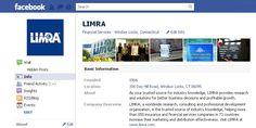 http://www.facebook.com/LIMRANews