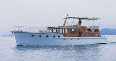 halvorsen boats - Google Search