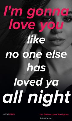 Jay Sean - Ride It Lyrics | MetroLyrics