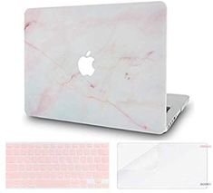 MacBook Air Protective Case Skiing Extreme Sports Entertainment Plastic Hard Shell Compatible Mac Air 11 Pro 13 15 MacBook Pro 15in Case Protection for MacBook 2016-2019 Version