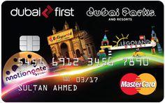 Dubai First Bank Amazing Credit Card: Dubai First is a wholly owned subsidiary of First Abu Dhabi Bank. The First Abu Dhabi Bank is the UAE's largest American Express Centurion, Dubai, Best Travel Credit Cards, Credit Card Design, First Bank, Luxury Card, Travel Rewards, Visa Card, Black Card