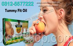 TUMMY FIT SLIMMING OIL IN PAKISTAN CONTACT NUMBER AVAILABLE BUY ONLINE WITH BEST PRICE & REVIEWS FOR ORDER BOOKING CONTACT US 0312-5577222, 0336-5117222....... Price=2499/- PKR Only http://www.xstvshop.com/601/As-Seen-On-Tv/11/Tummy-Fit-Slimming-Oil-in-Pakistan.html