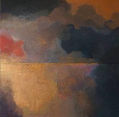 "Saatchi Art Artist Magdalena Szmydtke; Painting, ""Untitled"" #art"