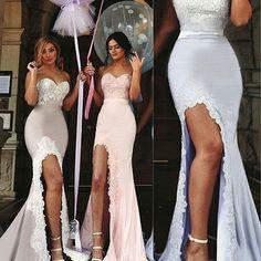 @Regrann from @the.dressing.room -  Marigold gown 💕Shop @portiaandscarlett at TDRFashions.com✨ #Regrann #bride #weddingideas  #weddingday #gelin #gelinlik #dugun #dubaiwedding #celebration  #vestidodenoiva #weddingrings  #noiva #casamento #ido  #bridesmaids  #noivasdobrasil #instabride #flowergirls  #picoftheday  #noi #bridemaids #vestido #dreamwedding #bridetobe #engaged #gettingmarried #proposal #couture #wedding #bridetobe #style
