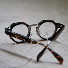 - New Models Release ! Dr Glass, Eyeglass Frames For Men, Optical Eyewear, Fashion Eye Glasses, New Glasses, Luxury Sunglasses, Glasses Frames, Specs, Favorite Things