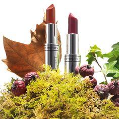Nutrimetics nc hydra brilliance lipstick in camelia and tango nutrimetics nc hydra brilliance lipstick sciox Gallery