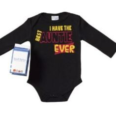 For my new adorable neice or nephew to be @Jennifer Dilfield Burris