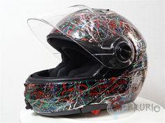 Bicycle Helmet, Hats, Design, Hat, Cycling Helmet, Hipster Hat
