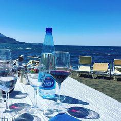 vento forte#sea #ootd #mare#summer#cibo #sole#procida #blogger #ootd #tagsforlike #pfw #mfw #instagood #instalike #instadaily #instagram #iphonesia #iphoneonly #cool #girl #love #madeinitaly #napoli #