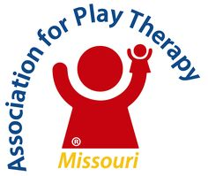 National Play Therapy Week - Association for Play Therapy. February is National Play Therapy Week! Ideas for promoting National Play Therapy Week in Your Community: Play Therapy Training, Therapy Tools, Therapy Ideas, Art Therapy Activities, Child Life, School Counseling, Social Skills, Social Work, Just In Case