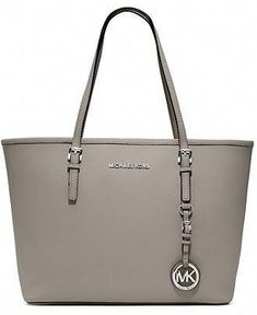 3b921df3c2 MICHAEL Michael Kors Jet Set Travel Small Tote - Shop All Michael Kors  Handbags & Accessories