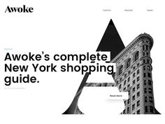 Daily Dose of Design | Dribbble Shots on Behance