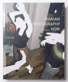 Amirali Ghasemi, Parties (Art Fund Collection of Middle Eastern Photography) by Amirali Ghasemi, 2005 Distortion Photography, Art Photography Portrait, Creative Photography, Amazing Photography, Photography Ideas, Julia Margaret Cameron, Art Fund, Digital Collage, Collage Art