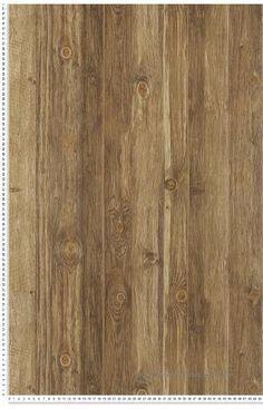 Papier peint Bois : trompe l'œil et imitation |Papierspeintsdirect Hardwood Floors, Flooring, Texture, Crafts, Home Decor, Dark Wood, Distress Wood, Wood Floor Tiles, Surface Finish