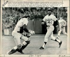 """1974 los angeles dodgers 