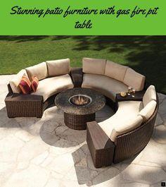 360 patio furniture clearance luzlgaudette195102 on pinterest rh pinterest com