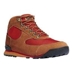 Men's Danner Jag 4.5in Hiking Boot Bossa Nova /Cordura