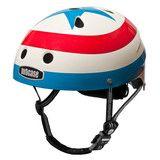 Helmet. Speed Star