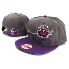 buy online 017cb 224dd New Era NBA Toronto Raptors 9FIFTY Snapback Cap