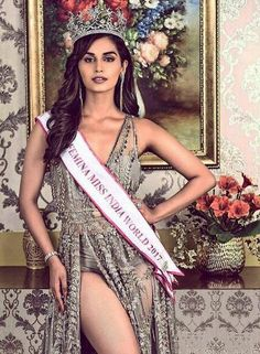 Pic Talk:Manushi Chhillar Sizzling Sexy Thigh Show Indian Bollywood Actress, Indian Actresses, Bollywood Style, Miss India, Miss World, Beauty Pageant, Beautiful Indian Actress, Bikini Photos, India Beauty